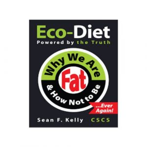 The Eco Diet: Healthy Eating | Diet Eating Plan