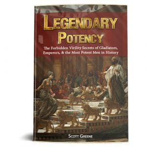 Legendary Potency
