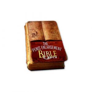 Natural Penis Enlargement | The PE Bible