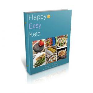 Happy Easy Keto