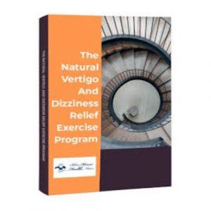 Vertigo And Dizziness Program – Blue Heron Health News