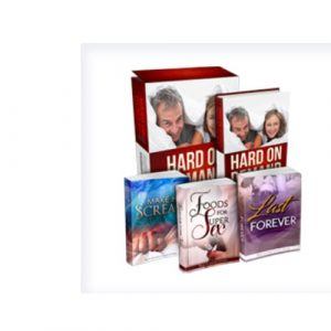 Hard On Demand Brand New Conversion Beast!